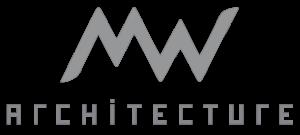 MW Architecture logo