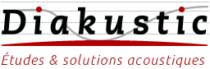 logo diakustic